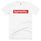 HumaniTee RED
