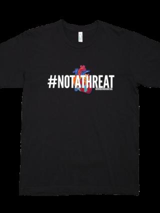HAVE A HEART OG (BLACK) T-Shirt